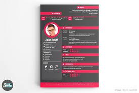 graphic designer resume template simple creative resume templates for graphic designers graphic