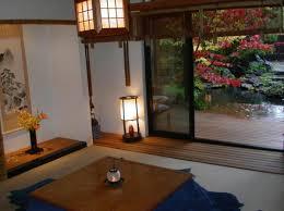 asiatisches schlafzimmer beautiful schlafzimmer asiatisch contemporary home design ideas