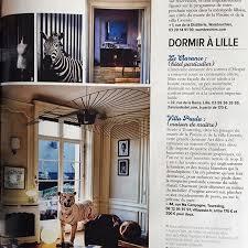 lille chambre d hote chambres d hôtes lille roubaix tourcoing villa paula