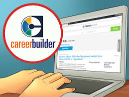 Home Design Careers Qualifications Needed For Interior Design
