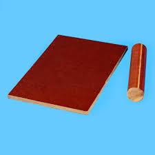 Best Sheet Fabric China Best Insulating Material 3025 Phenolic Cotton Fabric