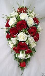 Artificial Flower Bouquets Artificial Wedding Flowers Special Order For Rose Bouquet Posy