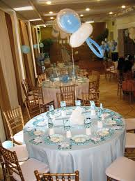 table decorations for baby shower cutiebabes baby shower table decorations 27 babyshower