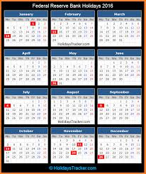 united states federal holidays 2017 best 2017