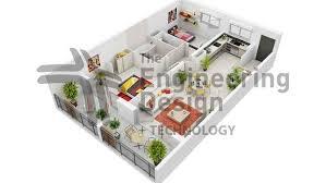 3d floor plan rendering floor plan rendering