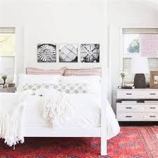 comment ranger sa chambre d ado formidable organiser sa chambre 13 comment organiser sa chambre d