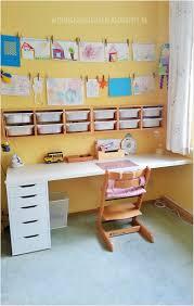 Schreibtisch Lang Schmal Hellweg Kinderzimmer Etagenbett Schreibtisch Jugendzimmer Baumarkt