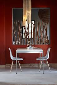 158 best african interior decor images on pinterest african