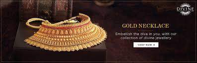 malabar gold diamonds india buy gold platinum jewellery