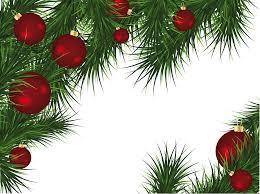 christmas tree eleven isolated stock photo by nobacks com