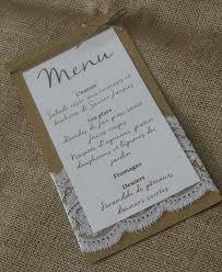 id e menu mariage les 25 meilleures idées de la catégorie menu mariage ées folles
