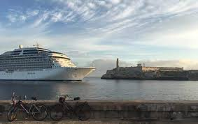 When To Travel To Cuba Press Releases Oceania Cruises