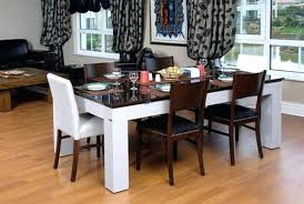 Dining Room Suites For Sale Dining Table Dining Pool Table For Sale Malaysia Dining Table