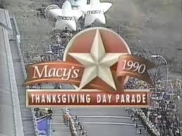 image macys90titlecard jpg macy s thanksgiving day parade wiki