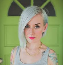 asymmetrical hairstyles for older women 14 asymmetrical haircut ideas for 2017