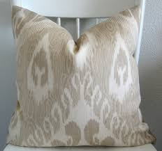 Ikat Home Decor Fabric by Geometric Neutral Fabric Google Search Fabric Pinterest
