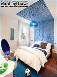 Drywall Design Ideas Teen Boy Wall Decor Descargas Mundiales Com