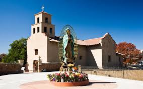 places to stay in santa fe nm most romantic us city