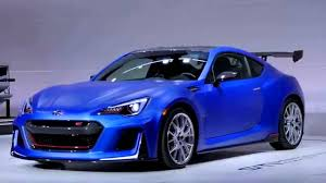 2016 subaru wallpaper 2016 subaru brz wallpaper high quality hd 16794 grivu com