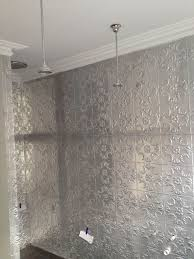 Decorative Pressed Metal Panels 20 Best Pressed Metal Panels In Commercial And Retail Spaces