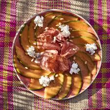3 fr midi en recettes de cuisine recettes pas cher recettes faciles et rapides cuisine madame