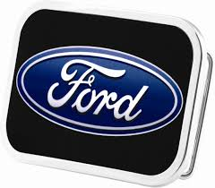 logo ford vector built ford tough logo vector image 459
