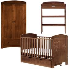 Nursery Furniture Sets Babies R Us Baby Nursery Decor Classic Touch Babies R Us Nursery Furniture