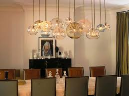 dining room lighting contemporary dining room lighting fixtures
