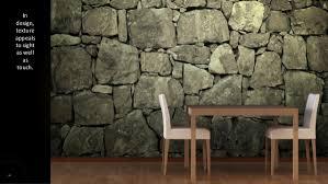 interior texture elements of interior design