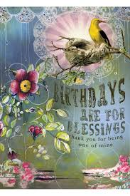 Happy Halloween Birthday Quotes 307 Best Happy Birthday Cute U0026 Funny Quotes Images On Pinterest