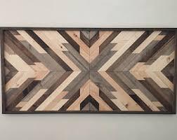 wood artwork wall wood wall ideas