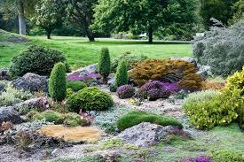 Largest Botanical Garden by The 15 Best Botanical Gardens In California Proflowers Blog