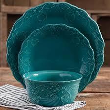 the pioneer lace 12 dinnerware set walmart