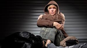 bbc radio 4 woman u0027s hour women and homelessness best of the