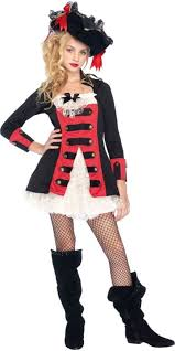 Pirate Halloween Costumes Kids 145 Halloween Costumes Images Costumes