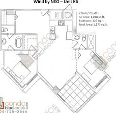 search wind by neo condos for sale and rent in miami river miami