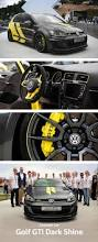 golf volkswagen 2004 167 best das vw polo golf images on pinterest car volkswagen