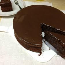 rory u0027s awesome moist chocolate cake cake recipes gluten free land