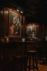 Family Restaurants In Covent Garden 31 Best Bar U2022 The Escapologist Images On Pinterest Covent Garden