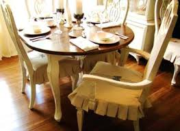 dining room arm chair slipcovers dining room armchair slipcovers dining chairs with arms dining