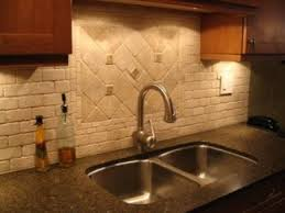 kitchen wall tile design ideas kitchen fascinating kitchen tile backsplash ideas tile for