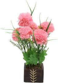 artificial plants buy artificial plants at best prices in