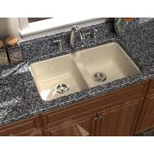 sinks kitchen sinks undermount mountainland kitchen u0026 bath