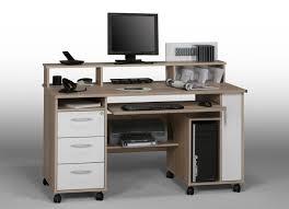 conforama bureaux secretaire conforama avec meuble ordinateur conforama bureau droit