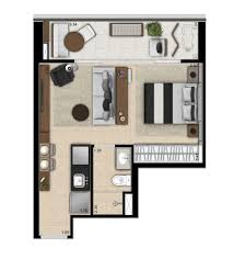 small garage apartment plans small apartment layout u2022 layout u2022 pinterest small apartment