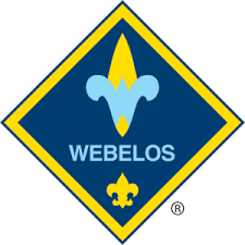 webelos arrow of light webelos arrow of light cub pack 110