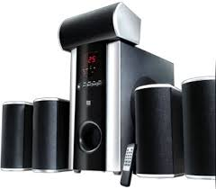 philips 5 1 home theater compare iball booster 5 1 usb sd multimedia speakers at cheapest