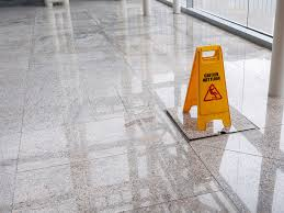 floor cleaning services lang s cleaning company wind gap pa