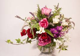 most beautiful flower arrangements beautiful flowers 6 of the best mother s day flowers and bouquets to buy in 2018