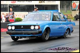 toyota drag car grs motorsports view topic the quikest 4 cylinder cars of the